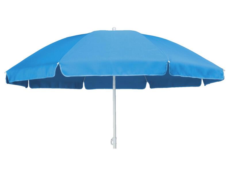 parasol 2m azur