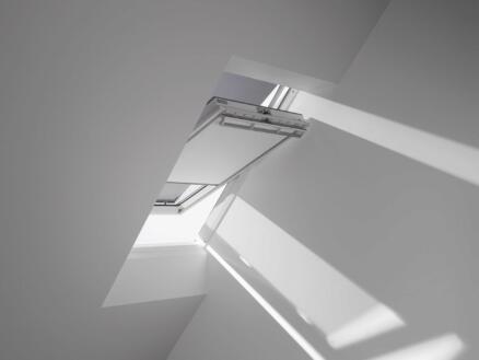 Velux pare-soleil fenêtre de toit UK00