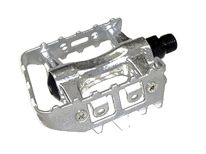 Maxxus pedalen MTB aluminium