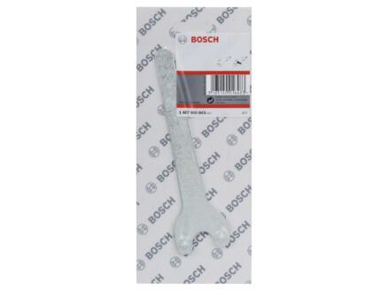 Bosch Professional pensleutel recht 115-150 mm