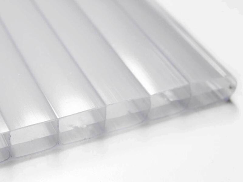 Scala pergola 3x4 m opalin/chêne