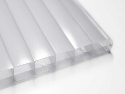Scala pergola 4x3 m opalin/anthracite