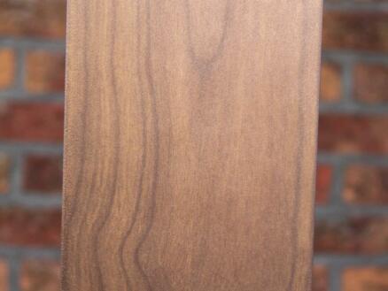 Scala pergola 5x2,5 m opaal/eik