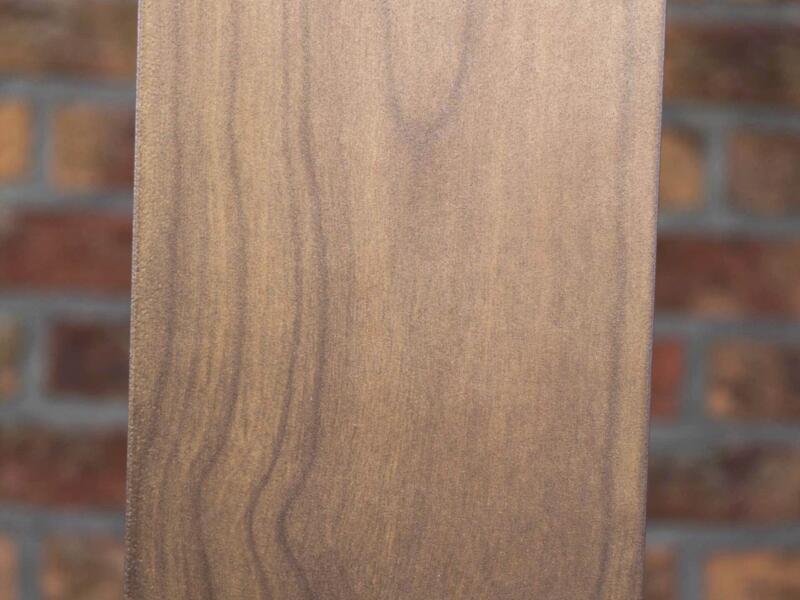 Scala pergola 7x2,5 m helder/eik