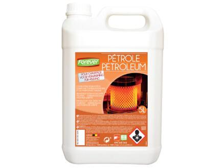 Forever petroleum 5l