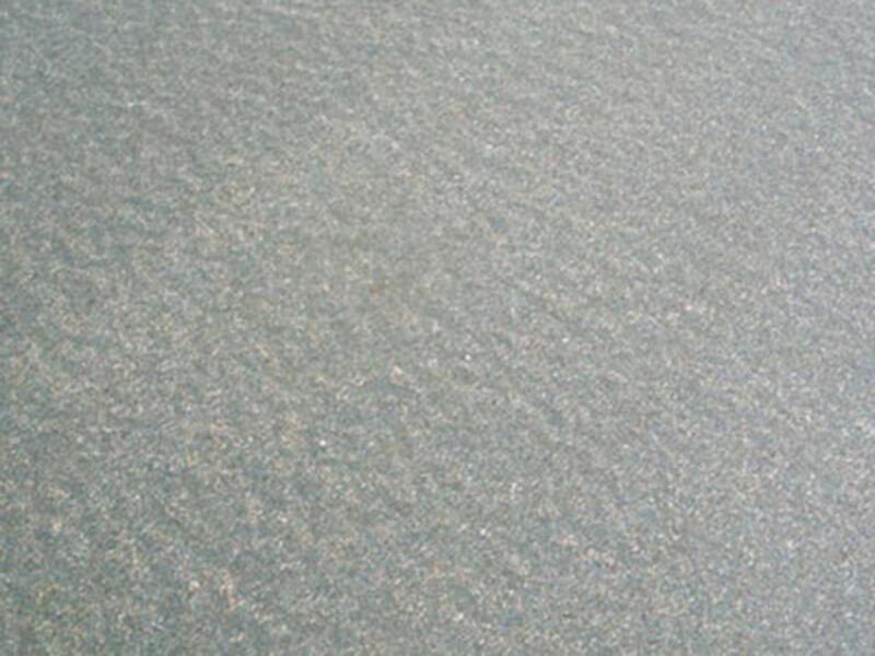 Gardenas plancher pour abri de jardin 240x240 cm