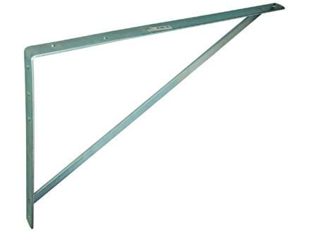 Mack plankdrager versterkt 400x600 mm verzinkt