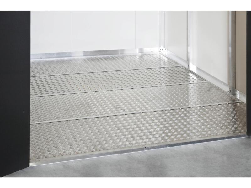 Biohort plaque de sol pour CasaNova 3x3 m
