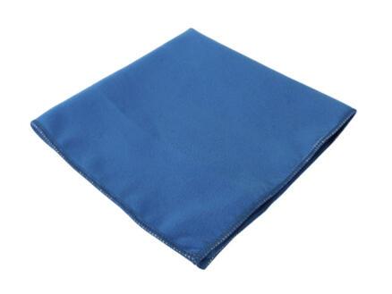 Protecton polijstdoek microfiber 40x40 cm