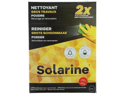 Solarine poudre solarine 1,4kg