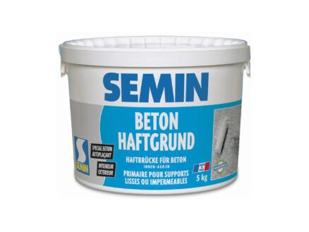 Semin primer béton haftgrund 5kg