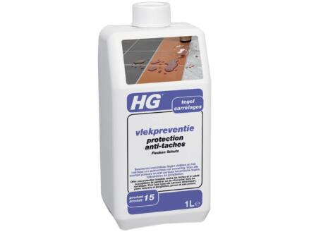 HG protection antitaches 1l