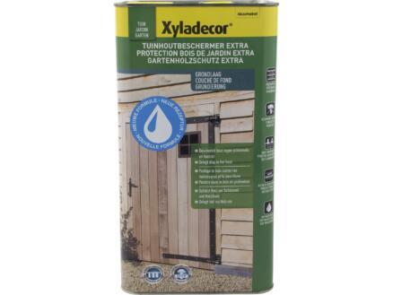 Xyladecor protection du bois extra BP 5l