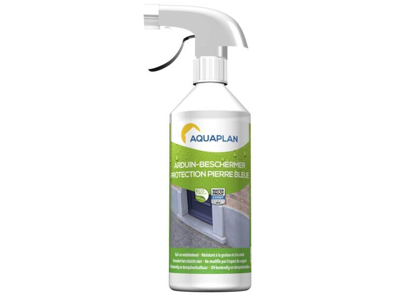 Aquaplan protection pierre bleue 0,75l