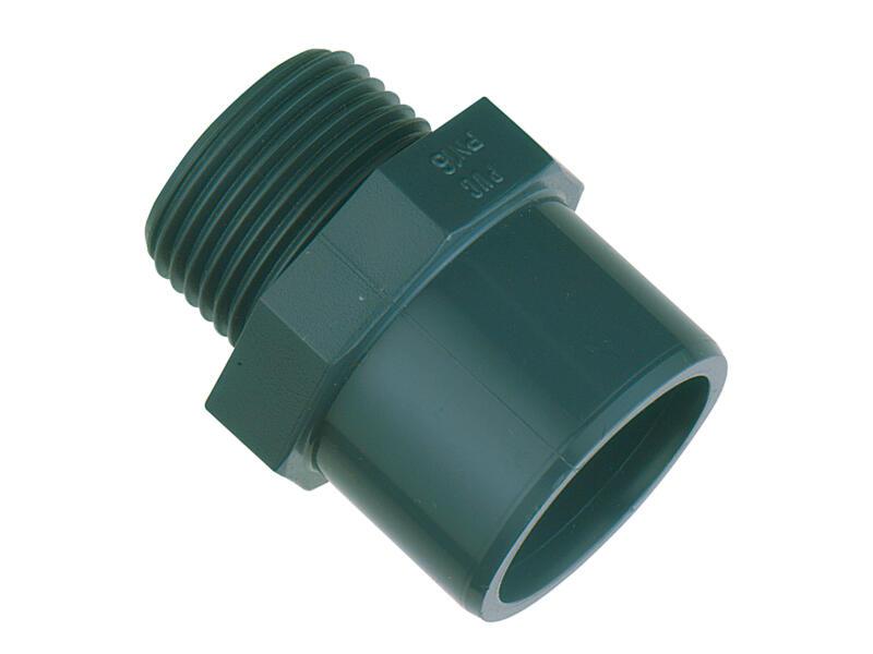 Scala raccord M 32mm/40mm x 3/4
