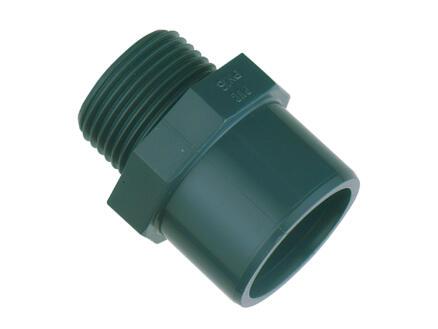 Astore raccord d'adaptation 32mm/40mm x 1 1/4