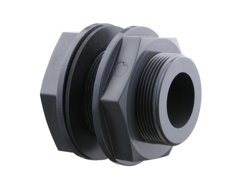 Astore raccord de réservoir 32mm 6/4