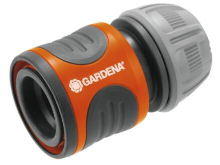 Gardena raccord rapide 13-15 mm (1/2