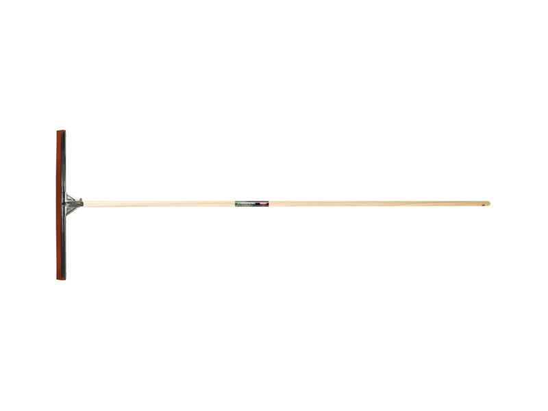 Polet raclette sol 55cm + manche 150cm