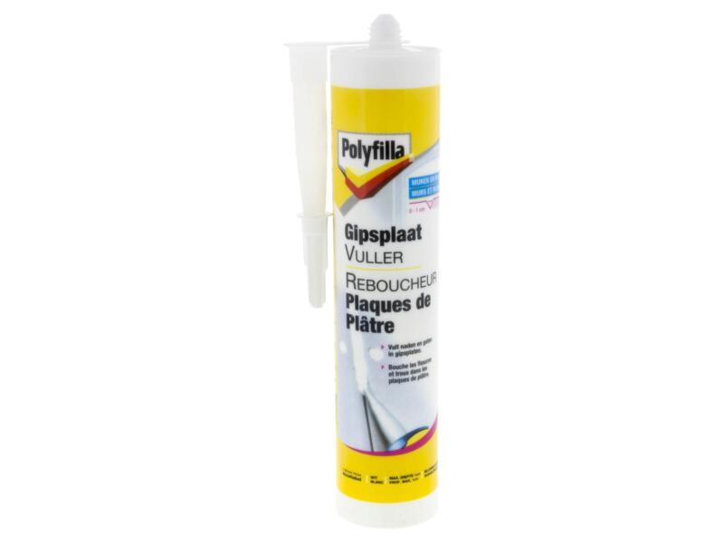 Polyfilla reboucheur joints DIY 310ml