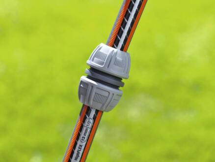 Gardena réparateur 13-15 mm (1/2