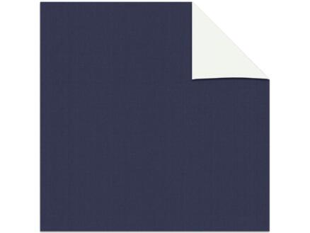 Decosol Rolg. dakraam NG  7003 134x140