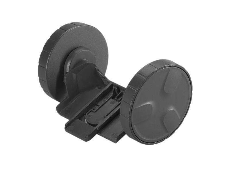 Gardena roues pour cisaille à gazon sans fil Classiccut/Comfortcut
