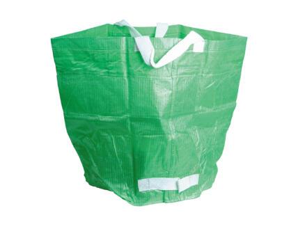 Polet sac de jardin 140l