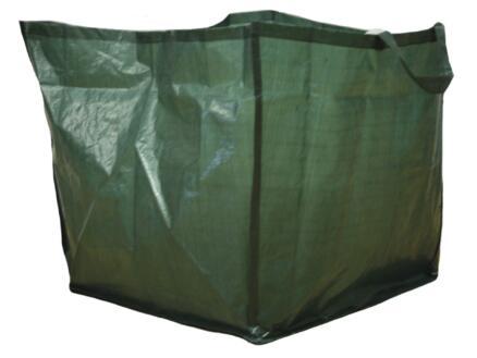 Toolland sac de jardin 150l
