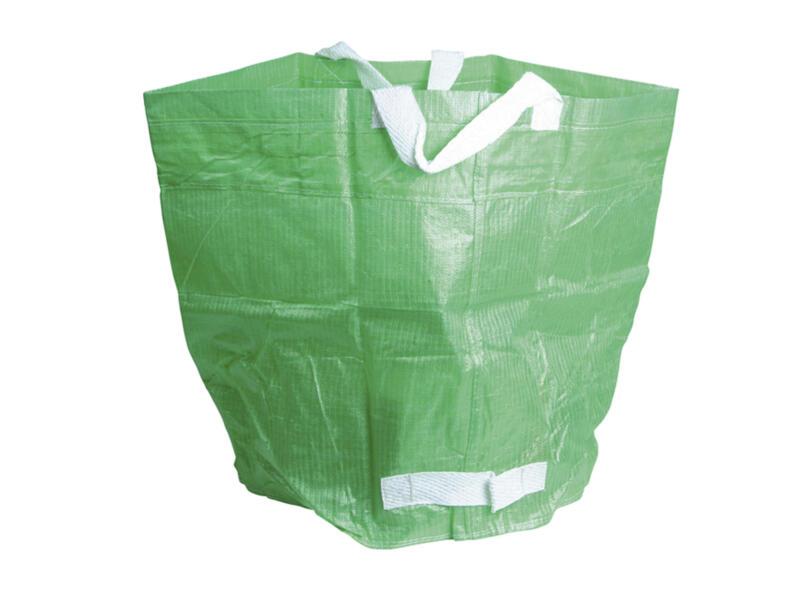 Polet sac de jardin 210l