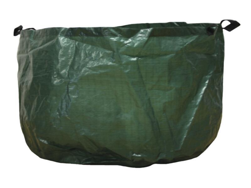 Toolland sac de jardin 230l