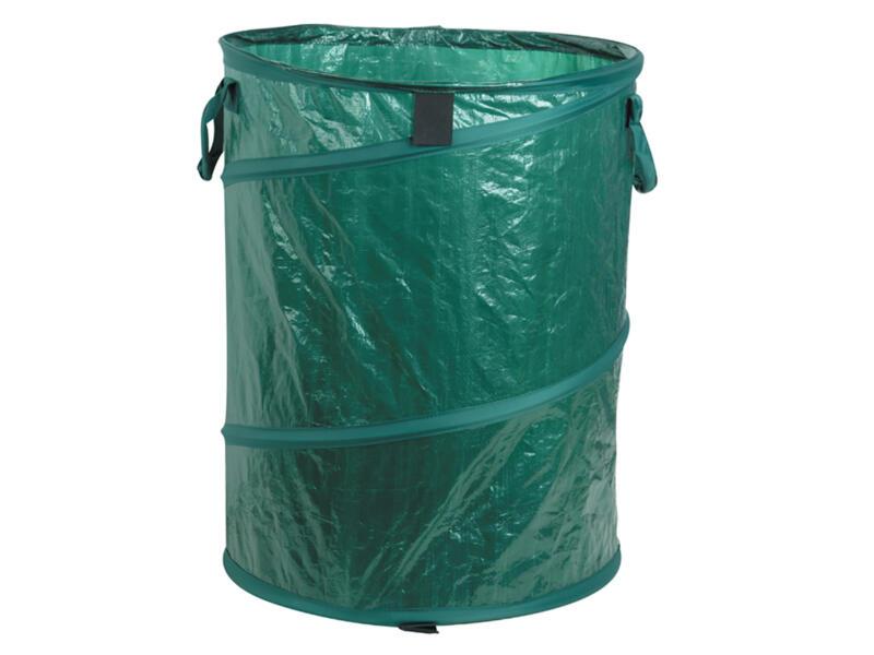 Polet sac de jardin pop-up 56x70 cm 175l
