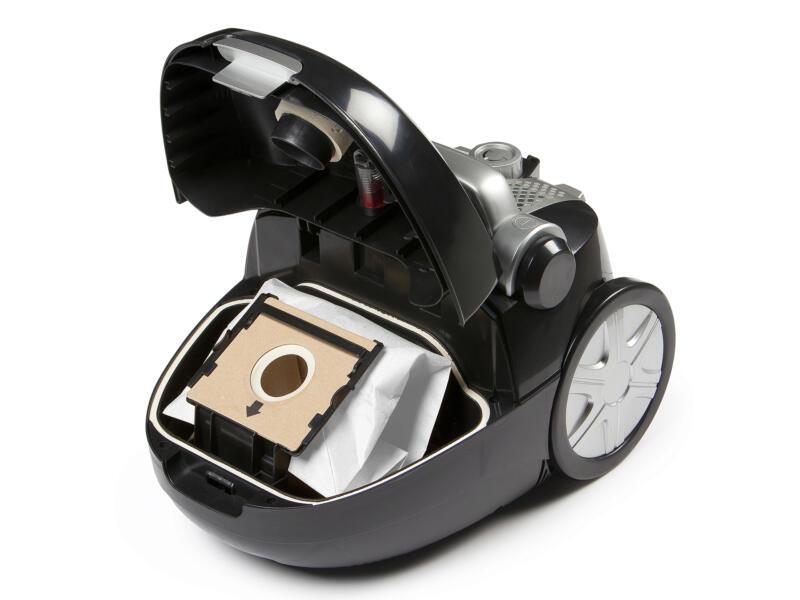 Domo sacs aspirateur BX5001 10 pièces