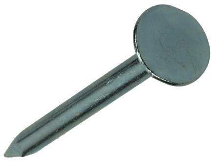 Sam schalienagels 3,5x45 mm 250g