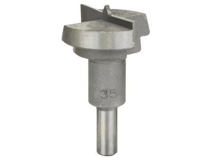 Bosch Professional scharniergatboor 35x56 mm