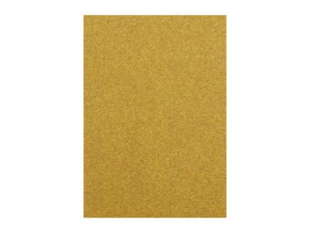 3M schuurpapier op rol K80 5m
