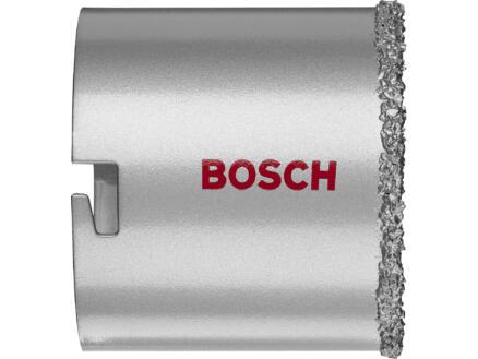 Bosch scie trépan en carbure 67mm