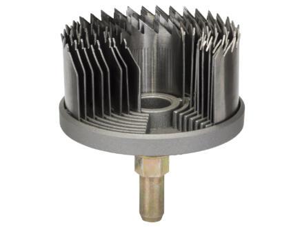Bosch Professional scies-cloches 25-68 mm set de 8