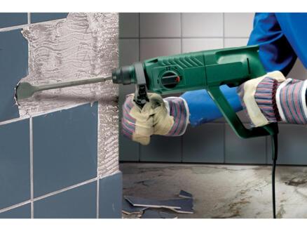 Bosch sleufbeitel SDS-plus 250mm