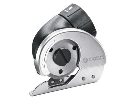 Bosch snijadapter voor IXO
