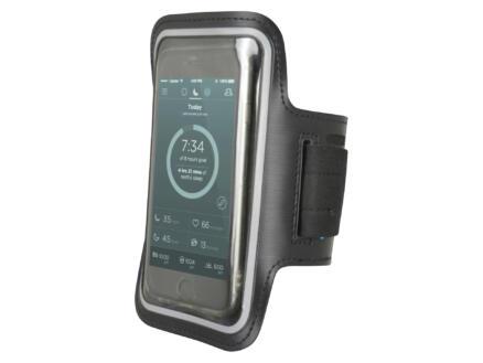 Carpoint sportarmband voor smartphone 4,7