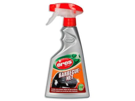 Eres spray bbq-net 500ml