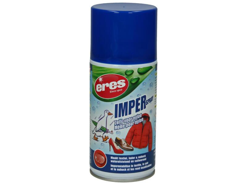 Eres spray imperméable 300ml