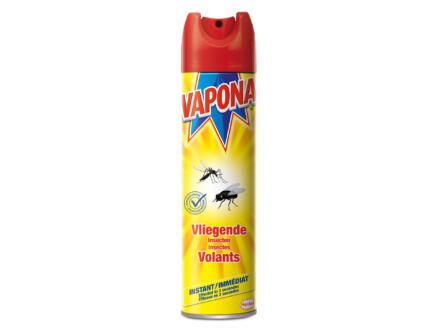 Vapona spray tegen vliegende insecten 300ml
