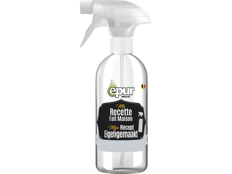 Epur sprayfles 500ml