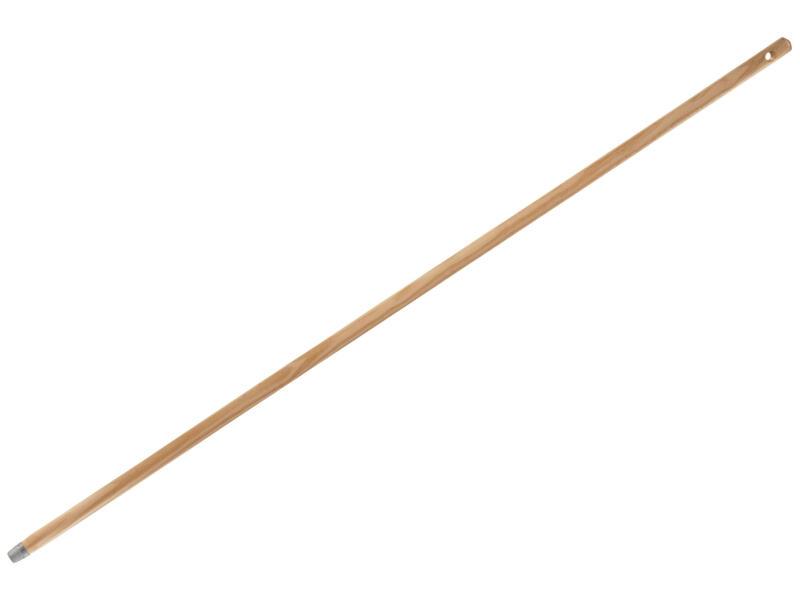 Leifheit steel hout 140cm