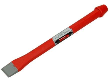 steenbeitel 16mm