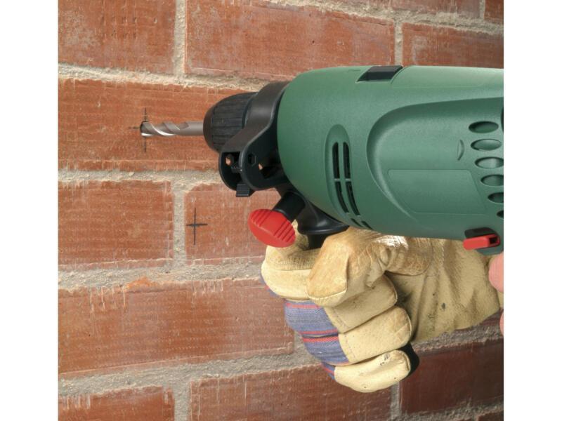 Bosch steenboor 10x200 mm