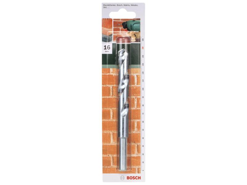 Bosch steenboor 16x150 mm