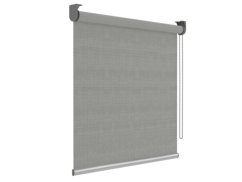 Decosol store enrouleur screen translucide 60x90 cm